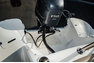 Thumbnail 43 for Used 2014 Hurricane SunDeck SD 2200 DC OB boat for sale in West Palm Beach, FL