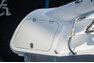 Thumbnail 44 for Used 2014 Hurricane SunDeck SD 2200 DC OB boat for sale in West Palm Beach, FL