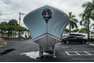 Thumbnail 2 for New 2016 Sailfish 275 Dual Console boat for sale in West Palm Beach, FL