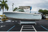 Thumbnail 4 for New 2016 Sailfish 275 Dual Console boat for sale in West Palm Beach, FL