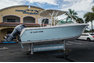 Thumbnail 7 for New 2016 Sailfish 275 Dual Console boat for sale in West Palm Beach, FL