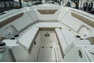 Thumbnail 11 for New 2016 Sailfish 275 Dual Console boat for sale in West Palm Beach, FL