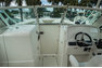 Thumbnail 22 for New 2016 Sailfish 275 Dual Console boat for sale in West Palm Beach, FL