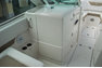 Thumbnail 27 for New 2016 Sailfish 275 Dual Console boat for sale in West Palm Beach, FL