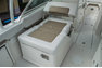 Thumbnail 31 for New 2016 Sailfish 275 Dual Console boat for sale in West Palm Beach, FL