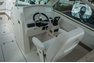 Thumbnail 32 for New 2016 Sailfish 275 Dual Console boat for sale in West Palm Beach, FL