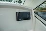 Thumbnail 36 for New 2016 Sailfish 275 Dual Console boat for sale in West Palm Beach, FL