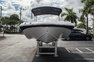Thumbnail 5 for New 2016 Hurricane SunDeck Sport SS 188 OB boat for sale in West Palm Beach, FL