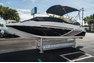 Thumbnail 6 for New 2016 Hurricane SunDeck Sport SS 188 OB boat for sale in West Palm Beach, FL