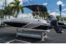 Thumbnail 9 for New 2016 Hurricane SunDeck Sport SS 188 OB boat for sale in West Palm Beach, FL