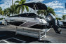 Thumbnail 10 for New 2016 Hurricane SunDeck Sport SS 188 OB boat for sale in West Palm Beach, FL