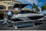 Thumbnail 14 for New 2016 Hurricane SunDeck Sport SS 188 OB boat for sale in West Palm Beach, FL