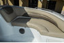 Thumbnail 17 for New 2016 Hurricane SunDeck Sport SS 188 OB boat for sale in West Palm Beach, FL