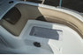 Thumbnail 18 for New 2016 Hurricane SunDeck Sport SS 188 OB boat for sale in West Palm Beach, FL