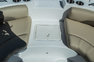 Thumbnail 19 for New 2016 Hurricane SunDeck Sport SS 188 OB boat for sale in West Palm Beach, FL