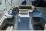 Thumbnail 24 for New 2016 Hurricane SunDeck Sport SS 188 OB boat for sale in West Palm Beach, FL