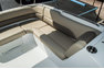 Thumbnail 39 for New 2016 Hurricane SunDeck Sport SS 188 OB boat for sale in West Palm Beach, FL