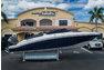 Thumbnail 8 for New 2016 Hurricane SunDeck SD 2690 OB boat for sale in Miami, FL