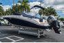 Thumbnail 13 for New 2016 Hurricane SunDeck SD 2690 OB boat for sale in Miami, FL