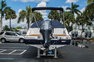 Thumbnail 14 for New 2016 Hurricane SunDeck SD 2690 OB boat for sale in Miami, FL