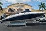 Thumbnail 16 for New 2016 Hurricane SunDeck SD 2690 OB boat for sale in Miami, FL