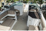 Thumbnail 17 for New 2016 Hurricane SunDeck SD 2690 OB boat for sale in Miami, FL