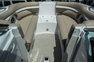 Thumbnail 22 for New 2016 Hurricane SunDeck SD 2690 OB boat for sale in Miami, FL