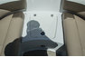 Thumbnail 25 for New 2016 Hurricane SunDeck SD 2690 OB boat for sale in Miami, FL