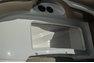 Thumbnail 28 for New 2016 Hurricane SunDeck SD 2690 OB boat for sale in Miami, FL