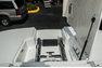 Thumbnail 30 for New 2016 Hurricane SunDeck SD 2690 OB boat for sale in Miami, FL
