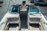 Thumbnail 32 for New 2016 Hurricane SunDeck SD 2690 OB boat for sale in Miami, FL