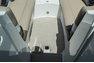 Thumbnail 33 for New 2016 Hurricane SunDeck SD 2690 OB boat for sale in Miami, FL