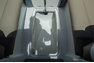 Thumbnail 34 for New 2016 Hurricane SunDeck SD 2690 OB boat for sale in Miami, FL