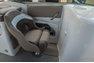 Thumbnail 46 for New 2016 Hurricane SunDeck SD 2690 OB boat for sale in Miami, FL