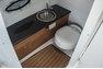 Thumbnail 47 for New 2016 Hurricane SunDeck SD 2690 OB boat for sale in Miami, FL