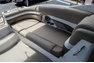 Thumbnail 54 for New 2016 Hurricane SunDeck SD 2690 OB boat for sale in Miami, FL