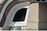 Thumbnail 56 for New 2016 Hurricane SunDeck SD 2690 OB boat for sale in Miami, FL