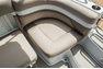 Thumbnail 57 for New 2016 Hurricane SunDeck SD 2690 OB boat for sale in Miami, FL