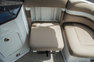 Thumbnail 59 for New 2016 Hurricane SunDeck SD 2690 OB boat for sale in Miami, FL