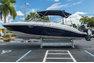 Thumbnail 4 for New 2016 Hurricane SunDeck SD 2690 OB boat for sale in Miami, FL