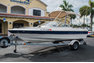 Thumbnail 7 for Used 2005 Bayliner 195 Classic boat for sale in West Palm Beach, FL