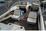 Thumbnail 8 for Used 2005 Bayliner 195 Classic boat for sale in West Palm Beach, FL