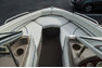 Thumbnail 10 for Used 2005 Bayliner 195 Classic boat for sale in West Palm Beach, FL