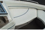 Thumbnail 11 for Used 2005 Bayliner 195 Classic boat for sale in West Palm Beach, FL