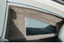 Thumbnail 12 for Used 2005 Bayliner 195 Classic boat for sale in West Palm Beach, FL