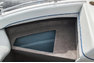 Thumbnail 15 for Used 2005 Bayliner 195 Classic boat for sale in West Palm Beach, FL