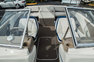Thumbnail 16 for Used 2005 Bayliner 195 Classic boat for sale in West Palm Beach, FL