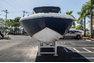 Thumbnail 9 for New 2016 Hurricane SunDeck SD 2200 OB boat for sale in Vero Beach, FL