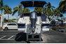 Thumbnail 13 for New 2016 Hurricane SunDeck SD 2200 OB boat for sale in Vero Beach, FL
