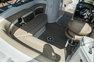 Thumbnail 16 for New 2016 Hurricane SunDeck SD 2200 OB boat for sale in Vero Beach, FL